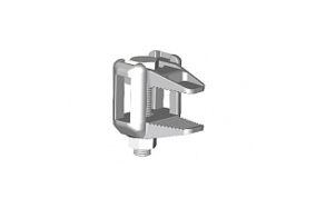 BL Flange Clamps