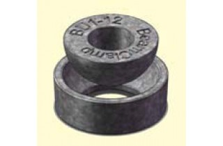 "3/8"" Type BU Hemi Washer"